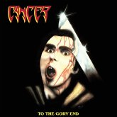 To The Gory End (2cd Edition)