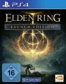 Elden Ring (PlayStation 4)