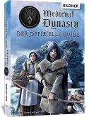 Medieval Dynasty - Der offizielle Guide