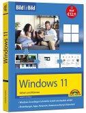 Windows 11 Bild für Bild erklärt - das neue Windows erklärt. Für Einsteiger und Fortgeschrittene