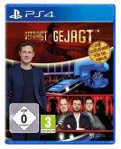Gefragt-Gejagt (PlayStation 4)