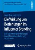 Die Wirkung von Beziehungen im Influencer Branding