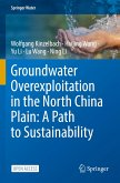 Groundwater Overexploitation in the North China Plain: A Path to Sustainability