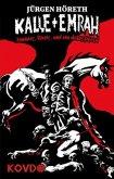 Kalle + Emrah - Zombies, Nazis und ein dickes Pferd