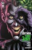 Batman: Die drei Joker - Bd. 3 (von 3) (eBook, PDF)