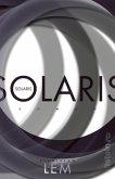 Solaris (eBook, ePUB)