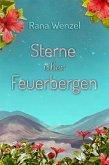 Sterne über Feuerbergen (eBook, ePUB)