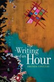 The Writing of an Hour