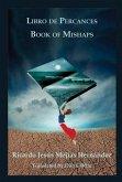 Libro de Percances / Book of Mishaps