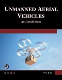 Unmanned Aerial Vehicles: An Introduction