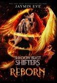 Reborn: Shadow Beast Shifters 3