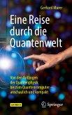 Eine Reise durch die Quantenwelt (eBook, PDF)
