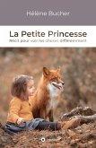 La Petite Princesse (eBook, ePUB)