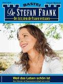 Dr. Stefan Frank 2618 (eBook, ePUB)