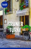 Grüner Türke (eBook, ePUB)