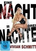Vivian Schmitt - Eine Nacht-Drei Nächte