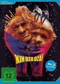 Kin-Dza-Dza! (Special Edition) (Blu-ray) (inkl.Bo