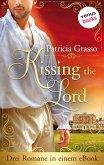 Kissing the Lord (eBook, ePUB)