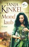 Mondlaub (eBook, ePUB)