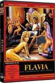 Flavia - Die Sexsklavin des Cäsar