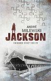 Jackson (eBook, ePUB)