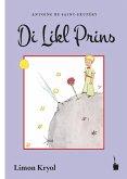 Der Kleine Prinz / Di Likl Prins