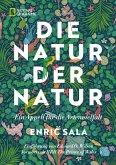 Die Natur der Natur (eBook, ePUB)