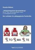 Alltagsintegrierte Sprachbildung bei ein-, zwei- und mehrsprachigen Kindern in Kindertageseinrichtungen