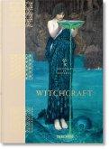 Witchcraft. Bibliothek der Esoterik