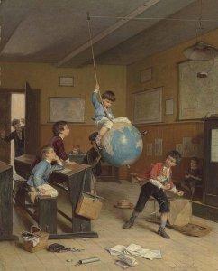 Spielen Zeiten Alle Kinder sind Hochbegabt Die Kindern der Wanderer und Pionieren (eBook, ePUB) - Schmidt C. S., R. Elizabeth