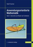 Anwendungsorientierte Mathematik (eBook, PDF)