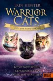 Warrior Cats - Wege zum SchattenClan (eBook, ePUB)
