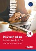 E-Mails, Briefe & Co (eBook, PDF)