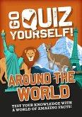 Around the World (eBook, ePUB)