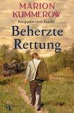 Beherzte Rettung (eBook, ePUB)