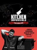 Kitchen Impossible (eBook, ePUB)