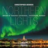Northern Lights-Werke Für Orgel