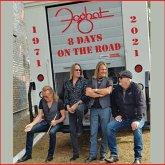 8 Days On The Road (2lp/Gatefold)