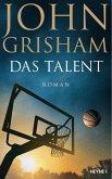 Das Talent (eBook, ePUB)