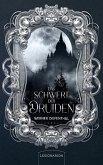 Das Schwert der Druiden (eBook, ePUB)