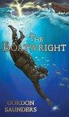 The Boatwright (eBook, ePUB)