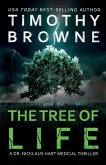 The Tree of Life: A Medical Thriller