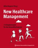 New Healthcare Management