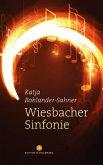 Wiesbacher Sinfonie