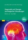 Diagnostik und Therapie neurologischer Erkrankungen