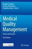 Medical Quality Management