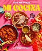 Mi Cocina (eBook, ePUB)