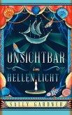 Unsichtbar im hellen Licht (eBook, ePUB)