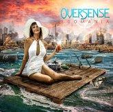 Egomania-Deluxe Edition