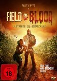 Field of Blood - Labyrinth des Schreckens